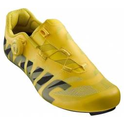 Zapatillas mavic cosmic...
