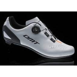 DMT D5 ROAD BOA® Blanco