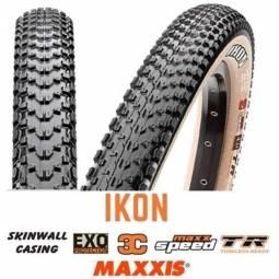 Maxxis Ikon 3C EXO TR...