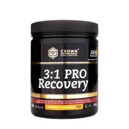 Crown Sport Nutrition 3:1...