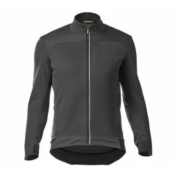 Chaqueta mavic Essential...