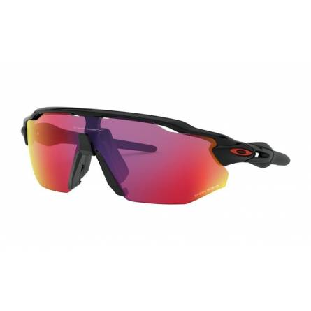Para estrenar 906b0 914c7 Gafas Oakley Radar™ Ev Advancer Prizm Road 2019 en Ravet Bike