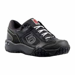 Zapatillas FIVE TEN IMPACT LOW