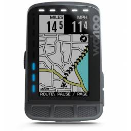 WAHOO ELEMENT ROAM GPS
