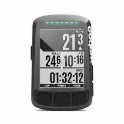 WAHOO ELEMENT BOLT GPS