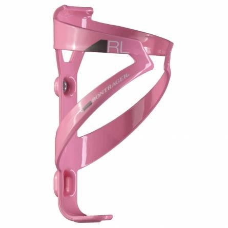 portabidon Bontrager RL rosa