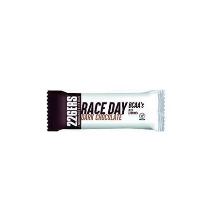 BARRITA 226ers RACE DAY BCCAA VEGAN 40GR CHOCOLATE