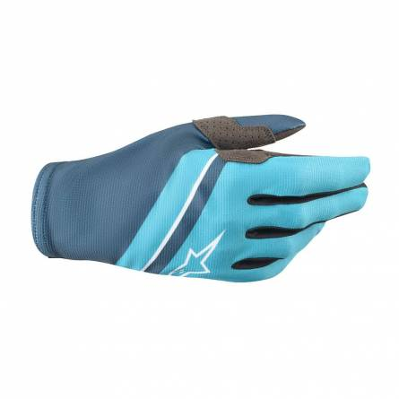 GUANTES ALPINESTARS ASPEN PLUS ATLANTIC
