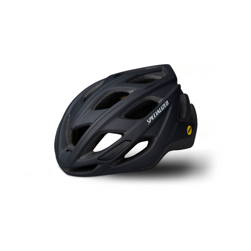 CASCO SPECIALIZED CHAMONIX NEGRO