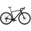 BICICLETA SPECIALIZED DIVERGE SPORT CARBON FOREST GREEN