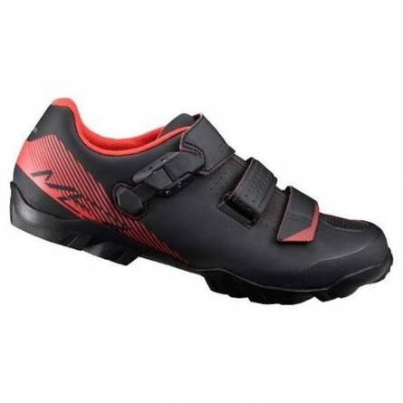 Zapatillas Shimano ME3