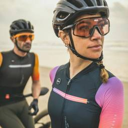MAILLOT GOBIK CX PRO UNISEX LONG BEACH 21 HOMBRE Y MUJER