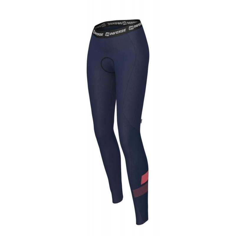 Pantalon Inverse Race WMS Fucsia