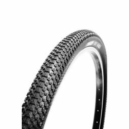 Cubierta Maxxis Pace 29x2,10